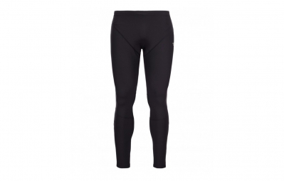 THE NORTH FACE Tight GTD Black Men
