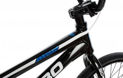 BMX Race Meybo CLIPPER Mini Noir