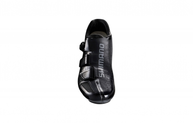 Chaussures Route Femme Shimano WR84 Noir