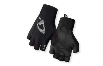 GIRO paire de gants LTZ 2 noir