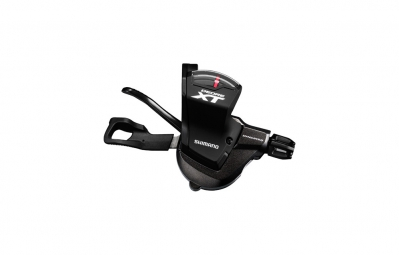 Shimano XT M8000 11 Speed Shifter - Rear Bar Mount
