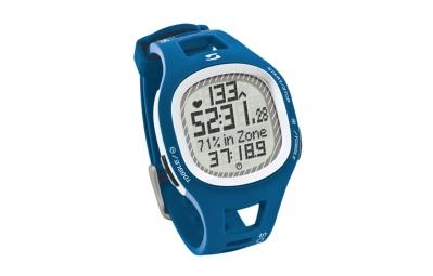 Sigma compteur cardio pc10 11 bleu