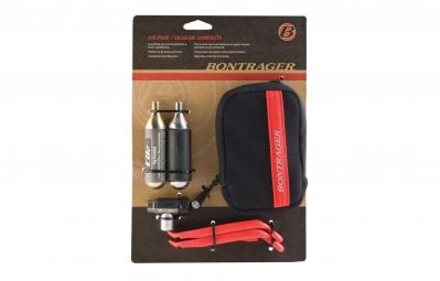 BONTRAGER Air Pack CO2