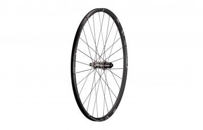 BONTRAGER Race X Lite 2015 Rear Wheel 29'' TLR DISC CL 135/142 Shimano/Sram
