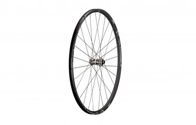BONTRAGER Roue Avant Race X Lite 29´´ TLR CL DISC 15mm