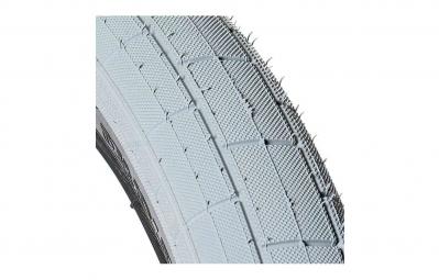 demolition pneu momentum gris 2 20