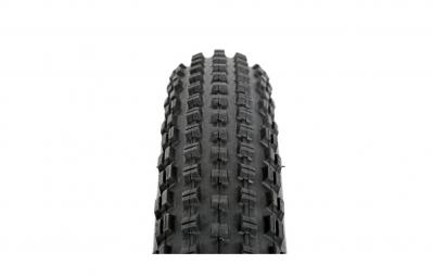 maxxis pneu race tt 27 5 x 2 00 dual exo tubeless ready souple tb90919000