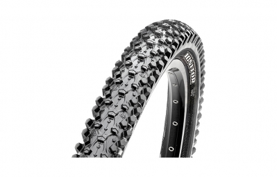 maxxis pneu ignitor 27 5x2 10 dual exo protection tubeless ready souple tb90954100