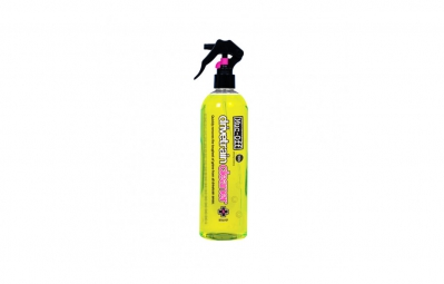 MUC-OFF BIO DRIVETRAIN Chain Cleaner 500ml