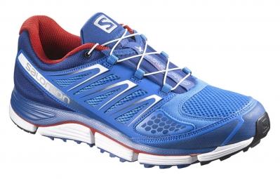 Chaussures de Trail Salomon X-WIND PRO