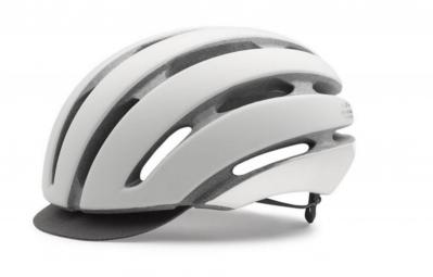 Casco Giro Aspect Blanc