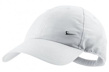 Nike Swoosh logo 340225-100 Blanc