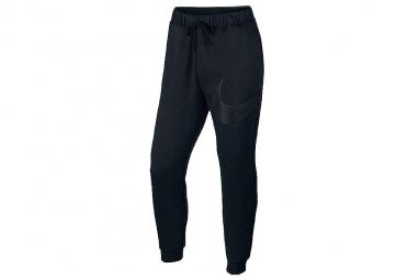 Nike m nsw pant hybrid flc 861720 010 homme pantalon noir m