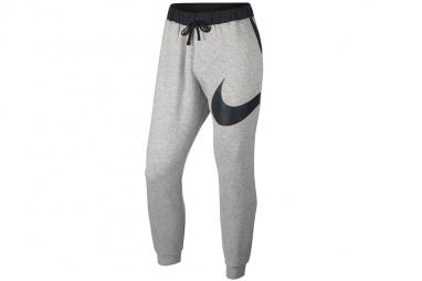 Nike m nsw pant hybrid flc 861720 063 homme pantalon gris s