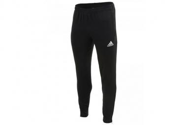 Adidas Coref TRG Pant  M35339 Homme Pantalon Noir
