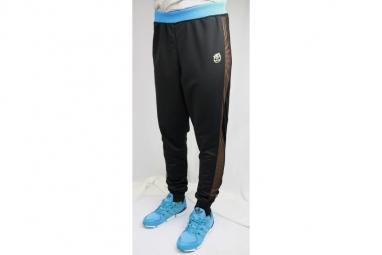 Adidas Rita Ora Loose S11806 Femme Pantalon Noir