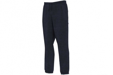 Adidas Denim Pants S94797 Homme Pantalon Bleu