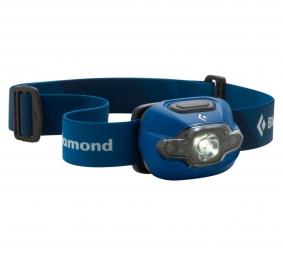 BLACK DIAMOND Lampe Frontale COSMO Bleu