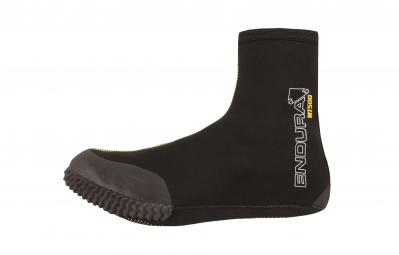 Cycling Overboots Endura Superstretch