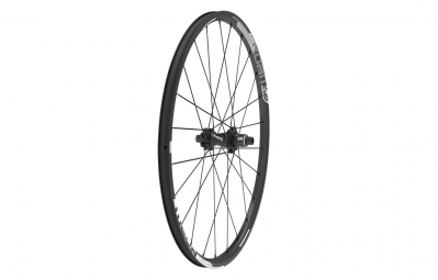 SRAM Rear Wheel ROAM 40 27.5'' UST 6 bolts XD Body 12x148 Boost Black