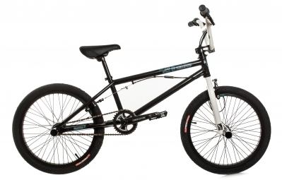 REDLINE BMX Complet RECON Noir
