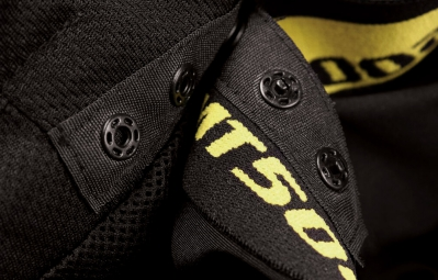 endura pantalon impermeable mt500 ii noir m
