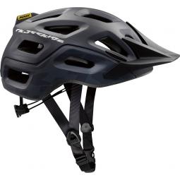 MTB Helm MAVIC Crossride - Matt Schwarz