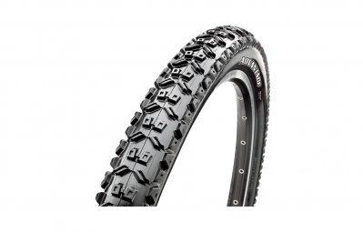 maxxis pneu advantage 26 tubetype souple 2 10
