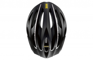 Casco Mavic Crossride SL Elite Noir