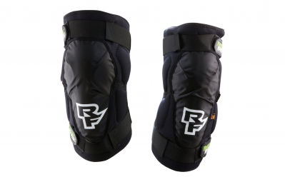 Race Face Ambush Knee Guards 2018
