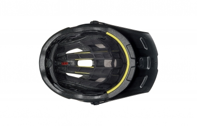 casque all mountain mavic crossmax pro 2016 noir s 51 56 cm