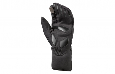 mavic 2016 paire de gants ksyrium pro thermo noir m