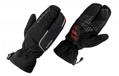 Gripgrab gants nordic noir s