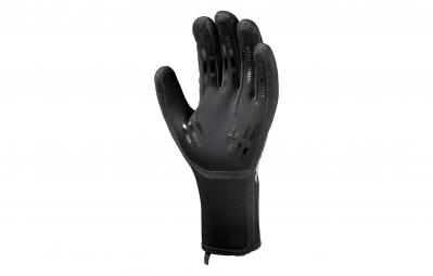 mavic 2016 paire de gants cosmic pro h2o noir xxl