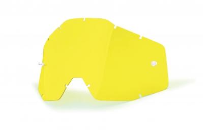 100 ecran jaune anti buee racecraft accuri et strata
