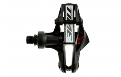 TIME Pair of Pedals X-PRESSO Netherlands Edition