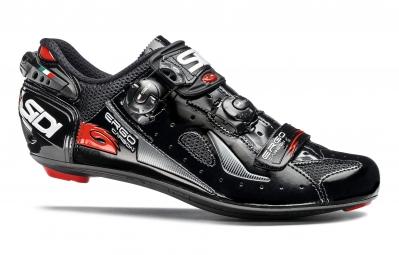 chaussures route sidi ergo 4 noir 45