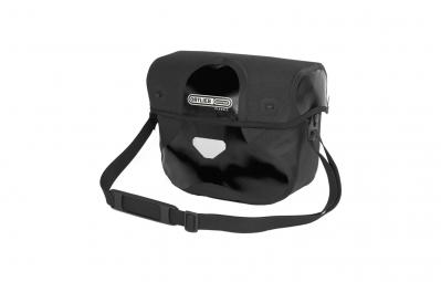 ortlieb sacoche de guidon ultimate6 classic noir