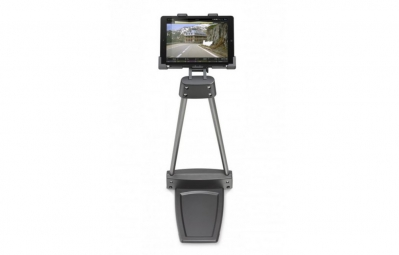Tacx Pupitre tablette Tablet Mount