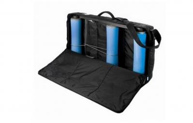 TACX sac transport pour rouleaux GALAXIA ET ANTARES