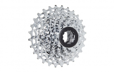 SRAM Cassette FORCE 22 PG-1170 11V