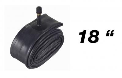 RANT Chambre à Air 18x1.75-2.35''