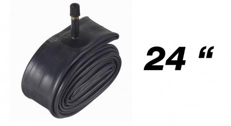 RANT Chambre à Air 24x1.75-2.35''