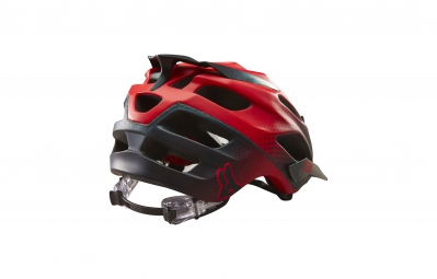 Casco Fox  FLUX