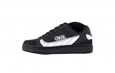 chaussures vtt oneal torque spd noir 43