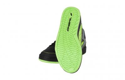 Chaussures VTT ONEAL TORQUE Vert