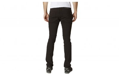 FOX Pantalon DAGGER Noir