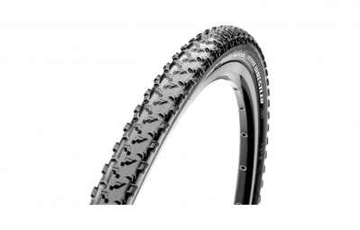Maxxis Mud Wrestler Tyre - 700x33c Folding TB88987100