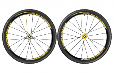 Mavic roues crossmax sl pro ltd 27 5 axes lefty supermax 142x12mm 135x12mm 135x9mm q