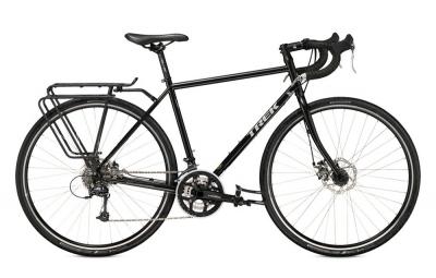 trek 2016 velo complet cyclo 520 disc noir 51